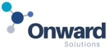 Onward Solutions Logo