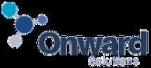 Onward Solutions Logo